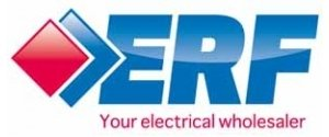 ERF Electrical Wholesalers Ltd