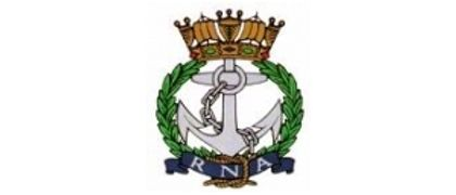 Brixham Royal Naval Association
