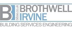 Brothwell Irvine
