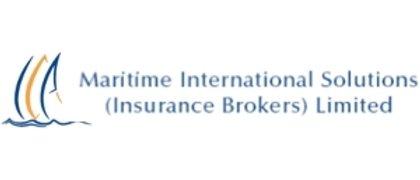 International Maritime Insurance