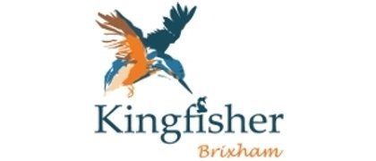 Kingfisher Brixham