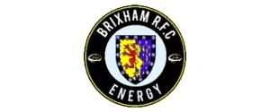 Brixham RFC Energy