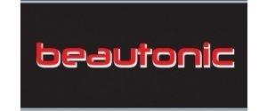 Beautonic