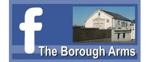 The Borough Arms