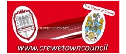 Crewe Town Council