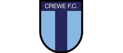 Crewe FC