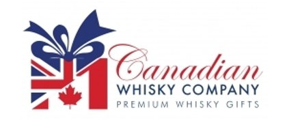 Canadian Whisky Company