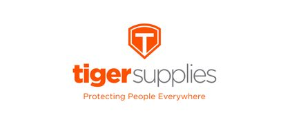 Tiger Supplies