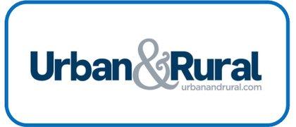 Urban & Rural Estate Agent