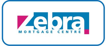 Zebra Mortgage Center
