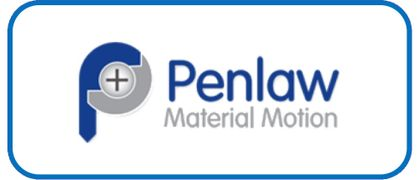 Penlaw Material Motion