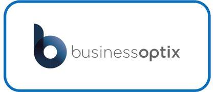 BusinessOptix Limited