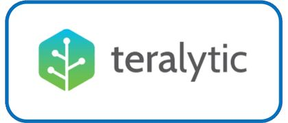 Teralytic Inc.