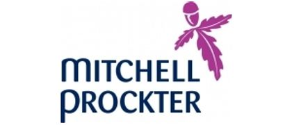 Mitchell Prockter