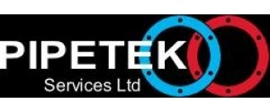 Pipetek Services