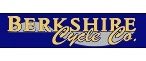 Berkshire Cycles Crowthorne