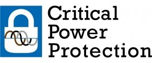 Critical Power Protection Ltd