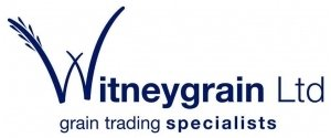 Witney Grain
