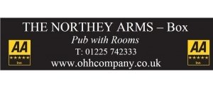 The Northey Arms
