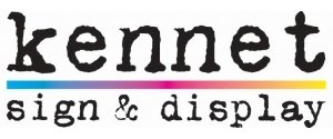 Kennet Sign & Display