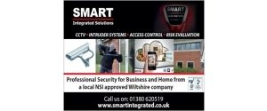 Smart Integrated Solutions Ltd