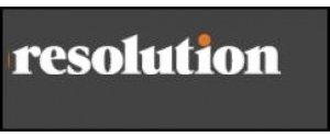 Resolution Design