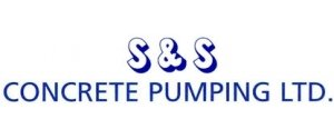 S & S Concrete Pumping Ltd
