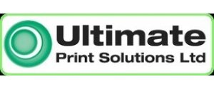 Ultimate Print Solutions