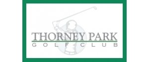 Thorney Park Golf Club