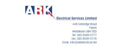 ARK Electrical