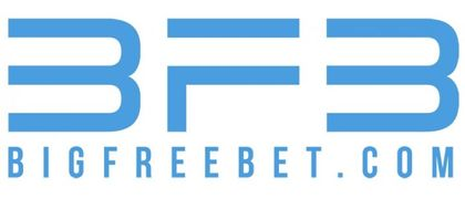 Big Free Bet