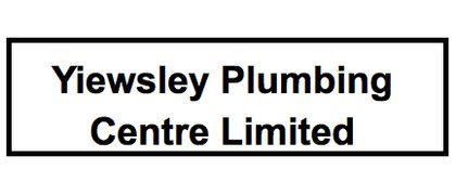 Yiewsley Plumbing Centre