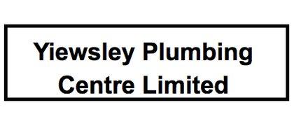 Yiewsley Plumbing Centre