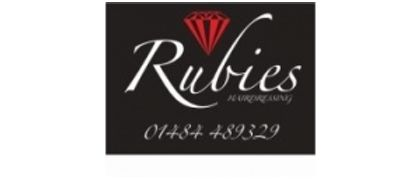 Rubies Hairdressing