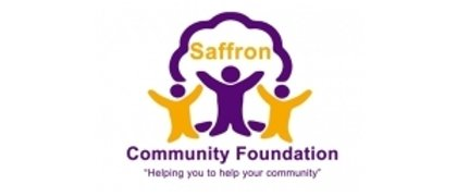 Saffron Community Foundation