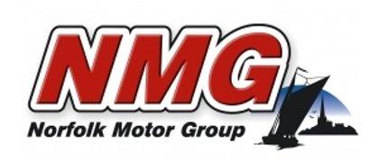 Norfolk Motor Group