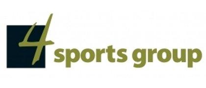 4Sports