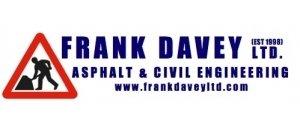 Frank Davey Ltd