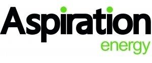 Aspiration Energy