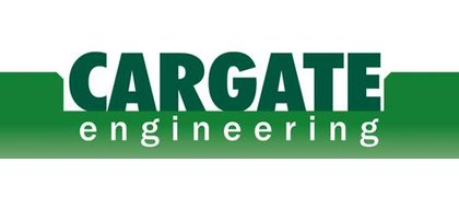 Cargate Engineering