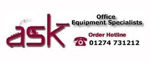 Ask Office Equipment Specialists