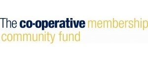 Co-operative Community Fund