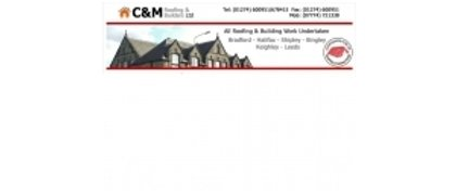 C & M Roofing & Builders Ltd