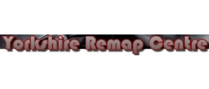 Yorkshire Remap Centre