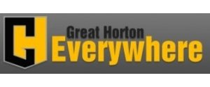 Great Horton Taxis