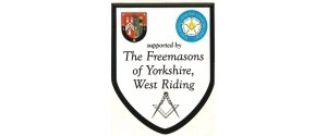 Freemasons Yorkshire (West Riding)