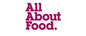 All About Food Ltd