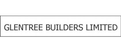 Glentree Builders Ltd