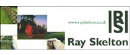 Ray Skelton
