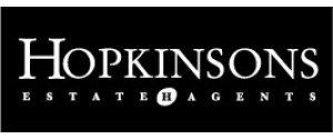 Hopkinsons